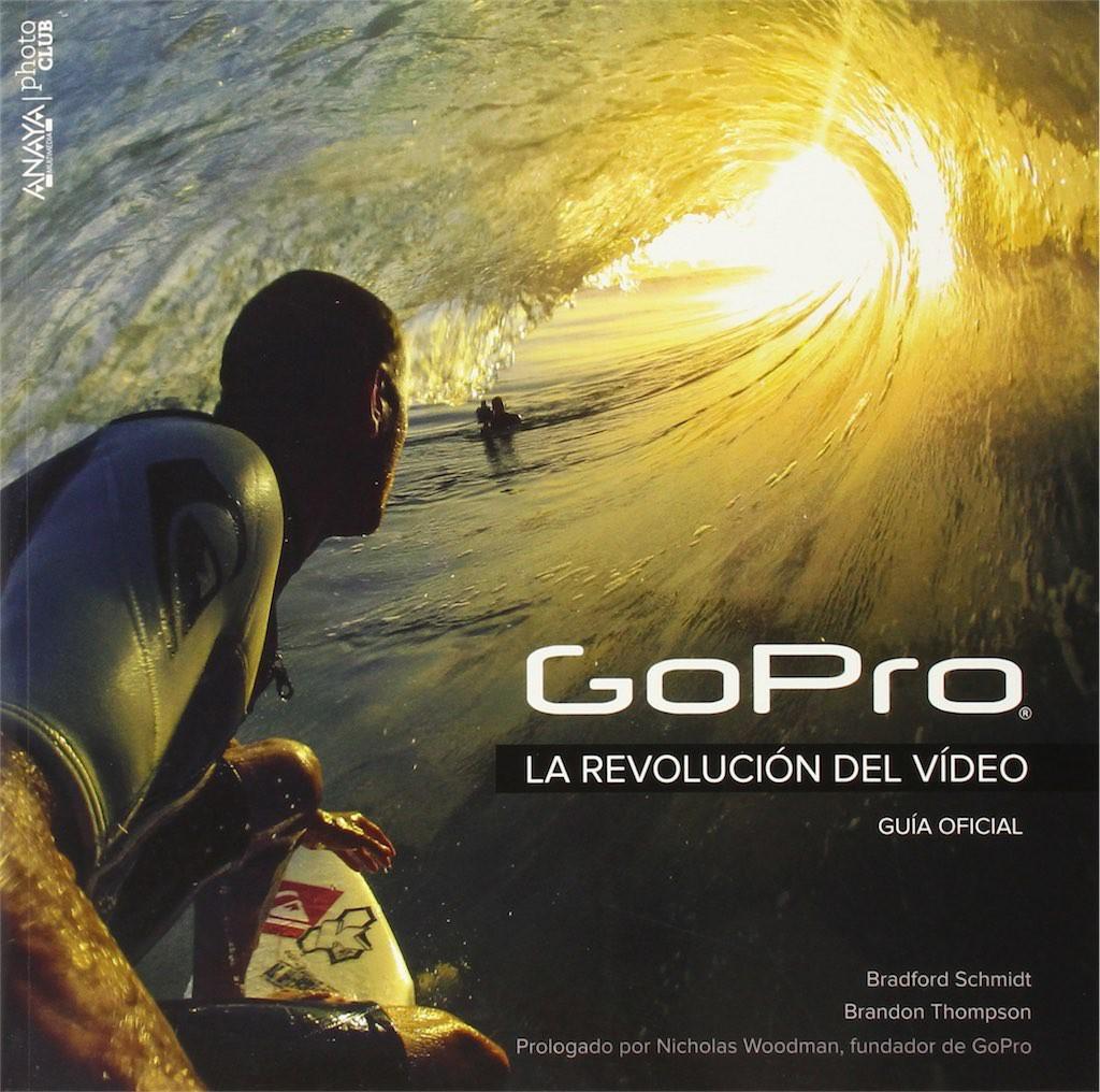 libro-gopro