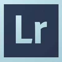 Curso de Lightroom en Barcelona