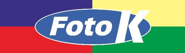logo-fotok