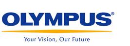 Novedades Olympus Pen (Software y Firmware)