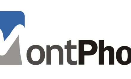 MontPhoto 2012. Concurso Internacional de Fotografía de Naturaleza