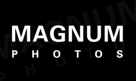 El archivo impreso de la agencia Magnum cambia de dueño