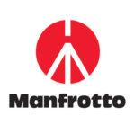 ¿Qué trípode me compro? Manfrotto 190x vs. 190xPro