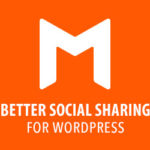 Monarch, el plugin social para Wordpress