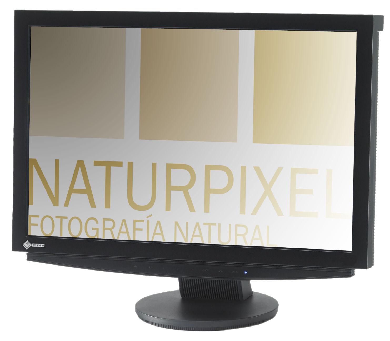 Utilidades para testear nuestro monitor