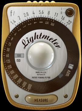 mylightmeter02