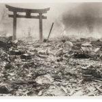 Nagasaki, el día después