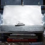 A True Copy: Fotografías históricas recreadas en miniatura
