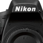 Nikon D850, la nueva SLR en desarrollo
