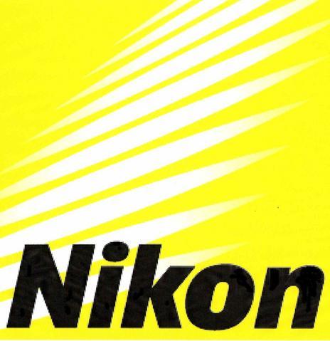 Formación Nikon Certified Imaging Specialist, así ha ido.
