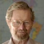 Nobel para los impulsores de la fotografía digital y la fibra óptica