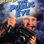 Películas que gustarán a cualquier fotógrafo (actualizado)