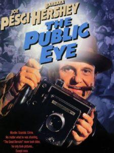 ojo-publico