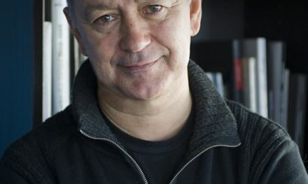Fallece el fotógrafo Paco Elvira