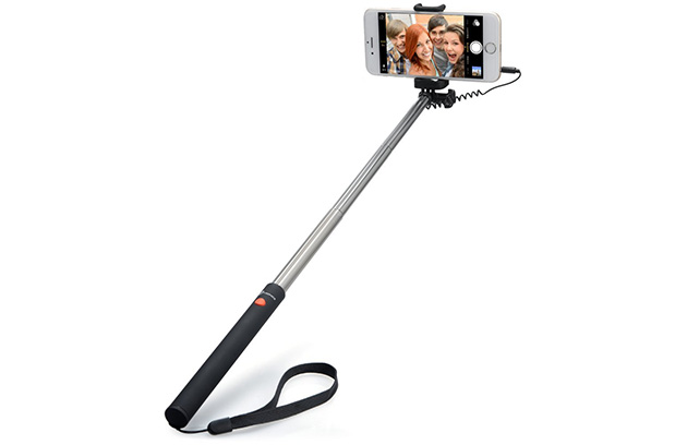 palo-selfie