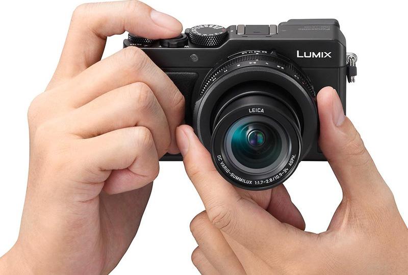 panasonic-lumix-lx100-16