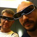 El mundo 3D que se nos avecina