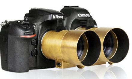 Accesorios fotográficos que no necesitamos