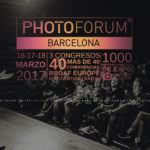 Photo Forum Barcelona, del 16 al 18 de marzo