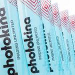 Photokina se reestructura con nueva frecuencia y nuevas fechas