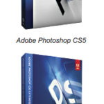 Adobe Creative Suite CS5, ya a la venta