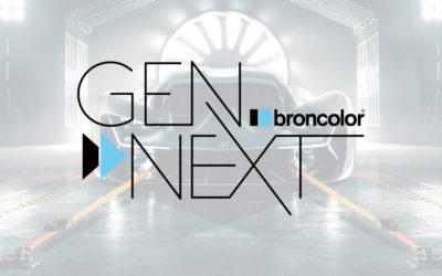 Gen NEXT 2018, el concurso de fotografía de Broncolor