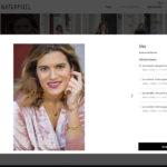 Vende tus fotografías con Wix Art Store