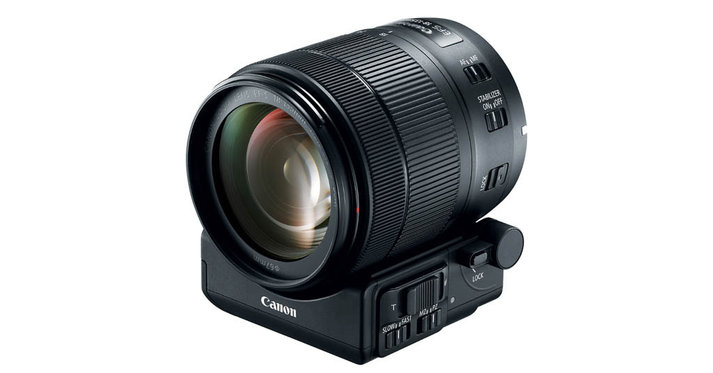 pz-e1-power-zoom-adapter-3q-ef-s18-135-