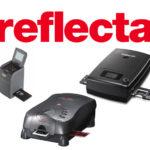 Digitaliza tus recuerdos con un escáner Reflecta