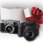 Regala un Curso de Fotografía