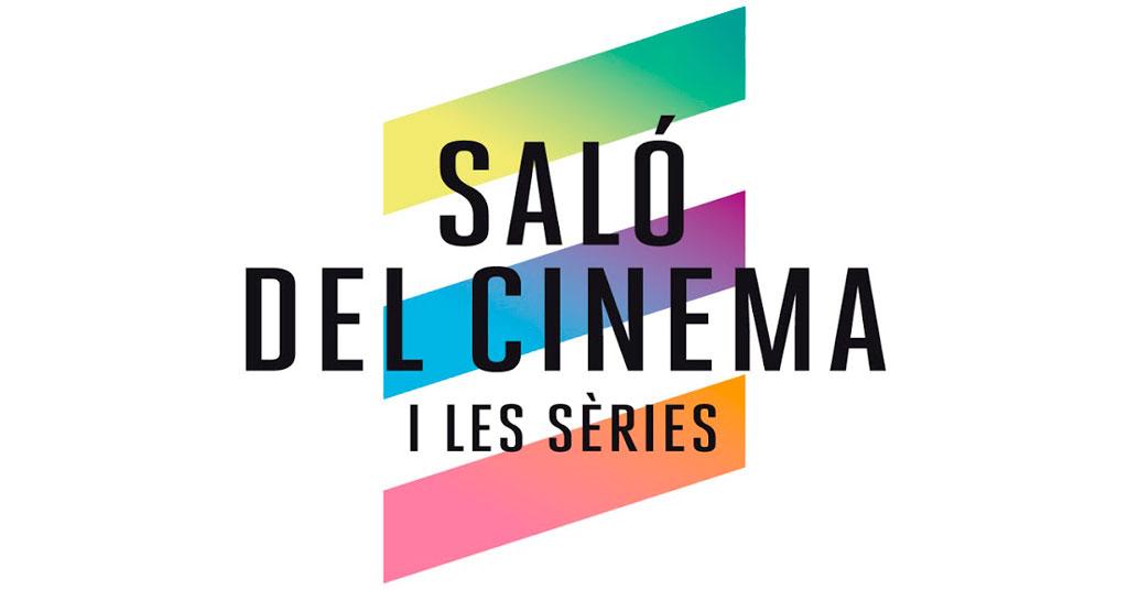 Salón del Cine y las Series, del 27 al 29 de enero en La Farga (L'Hospitalet)