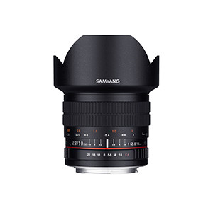 samyang-optics-lenses-photo-10mm-f2.8