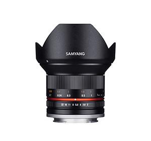 samyang-optics-lenses-photo-12mm-f2.0
