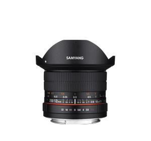 samyang-optics-lenses-photo-12mm-f2.8