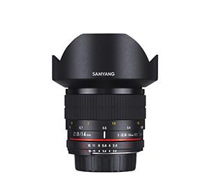 samyang-optics-lenses-photo-14mm-f2.8