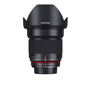 samyang-optics-lenses-photo-16mm-f2.0