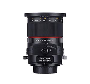 samyang-optics-lenses-photo-24mm-f3.5-tiltshift
