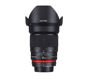 samyang-optics-lenses-photo-35mm-f1.4
