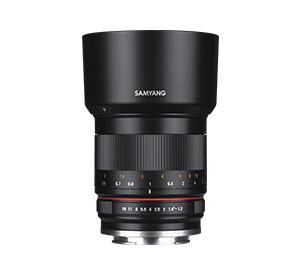 samyang-optics-lenses-photo-50mm-f1.2