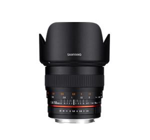 samyang-optics-lenses-photo-50mm-f1.4