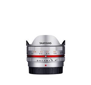 samyang-optics-lenses-photo-7.5mm-fisheye-f3.5
