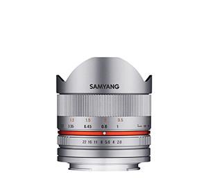 samyang-optics-lenses-photo-8mm-fisheye-f2.8