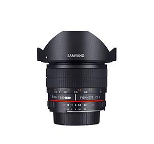 samyang-optics-lenses-photo-8mm-fisheye-f3.5