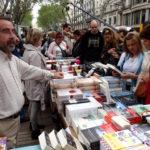 Recomendaciones para Sant Jordi y/o Día del Libro