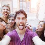 INSTAGRAM – uso personal y recursos para foto con samrtphone
