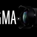 Prueba de objetivos Sigma serie Art