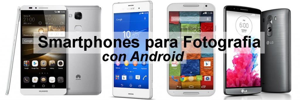 smartphones_android_naturpixel