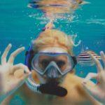 snorkel_8_bewerkt-1024x614