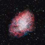 El universo en miniatura