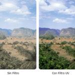 Heliopan, filtros para tus objetivos